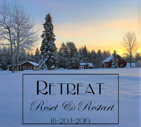 retreat (2)